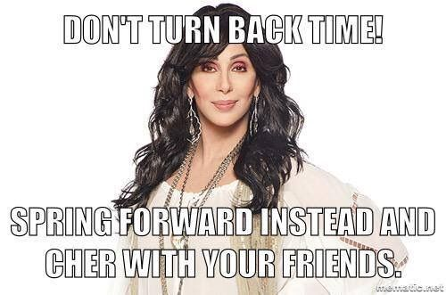 Pin by Amy on Year In, Year Out   Spring forward