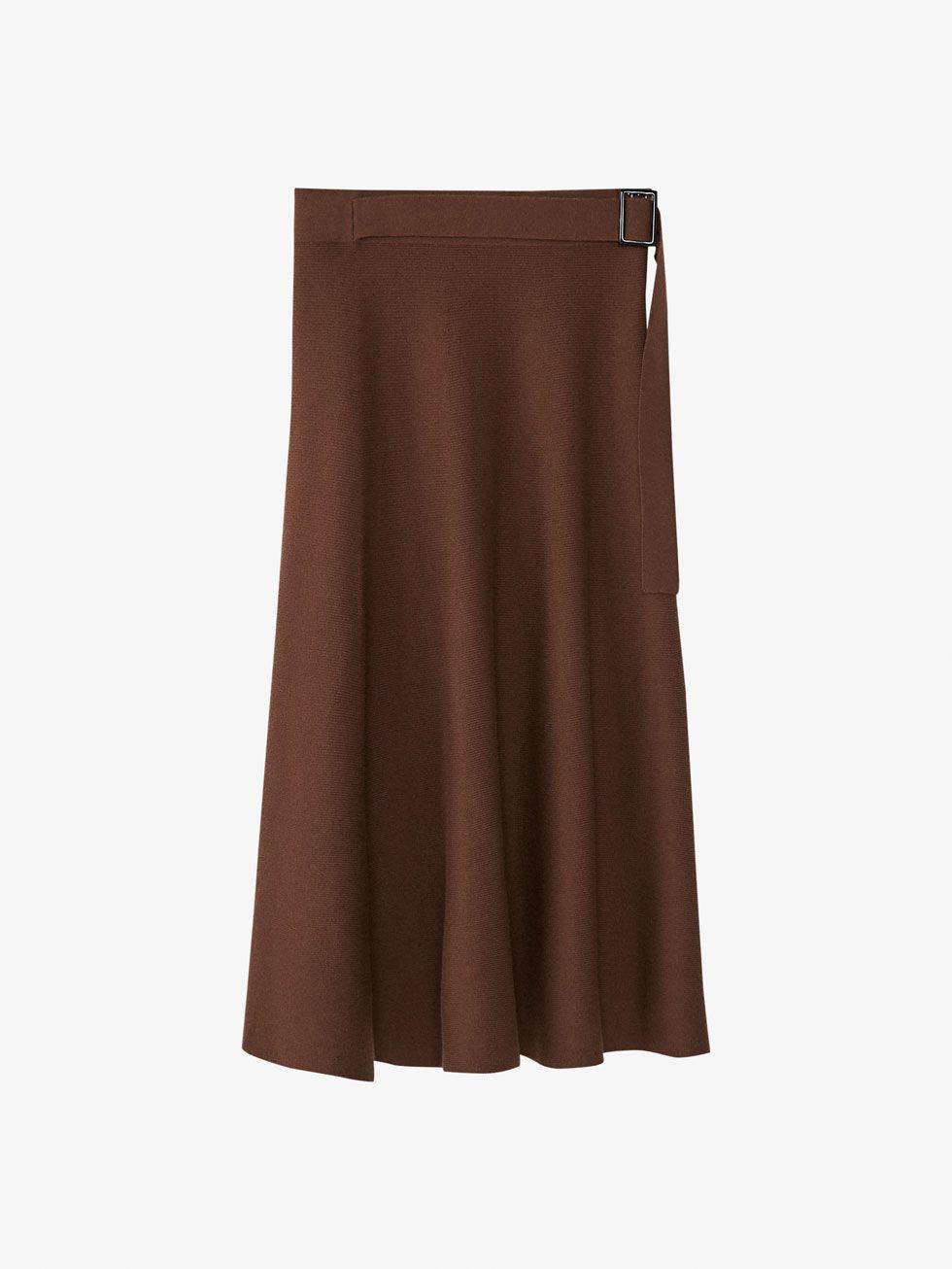 Kleider Overalls Und Rocke Mid Season Sale Damen Massimo Dutti Deutschland Modestil Overall Damen