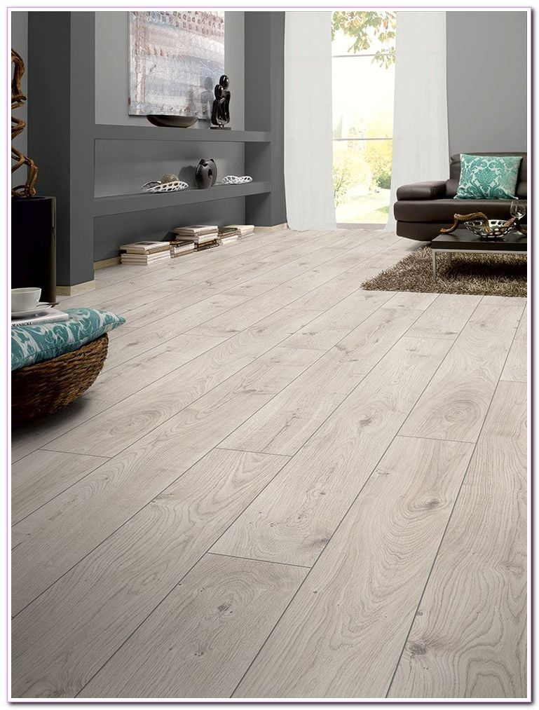 Living Room Floor Ideas Laminate In 2020 Flooring House Flooring Laminate Flooring