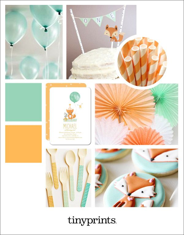 woodland first birthday party theme ideas party ideas and
