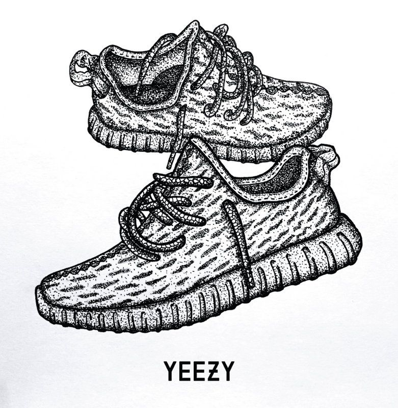 9a94302aa8a46 Adidas Yeezy Boost 350 in 2019 | Adidas Shoes | Fashion, Fashion ...