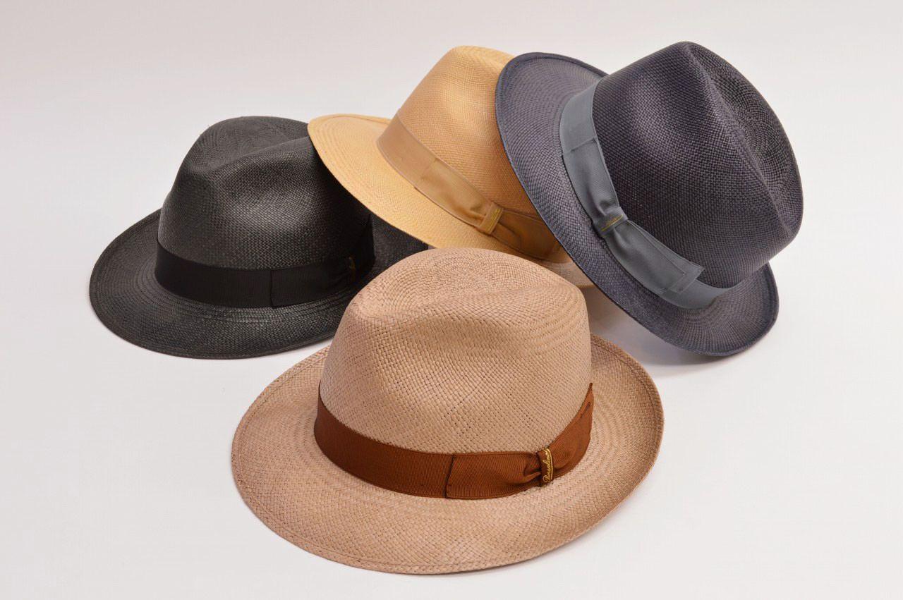 ボード「hat」のピン