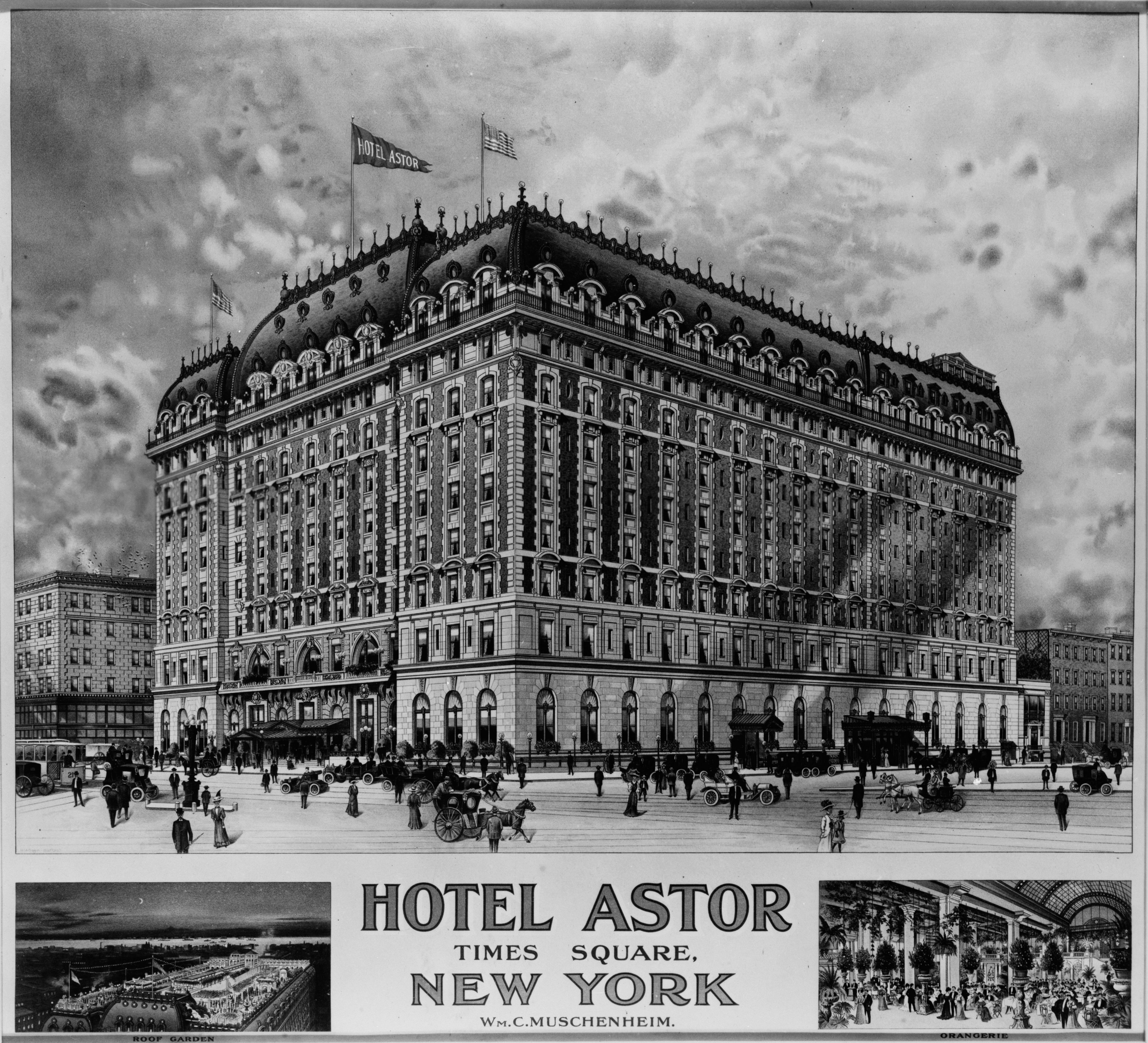 Astor Family Google Search Piccolo Pinterest Historical