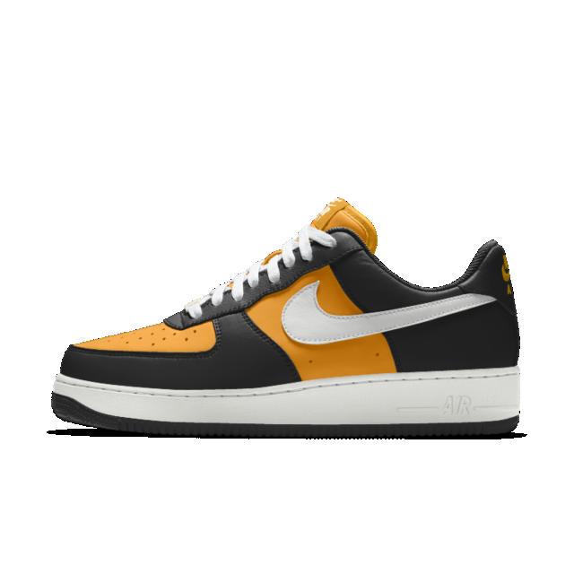 Buty Meskie Nike Air Force 1 Low Id Nike Air Force Air Force Sneakers Nike Air Force Sneaker