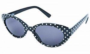 love polka-dots