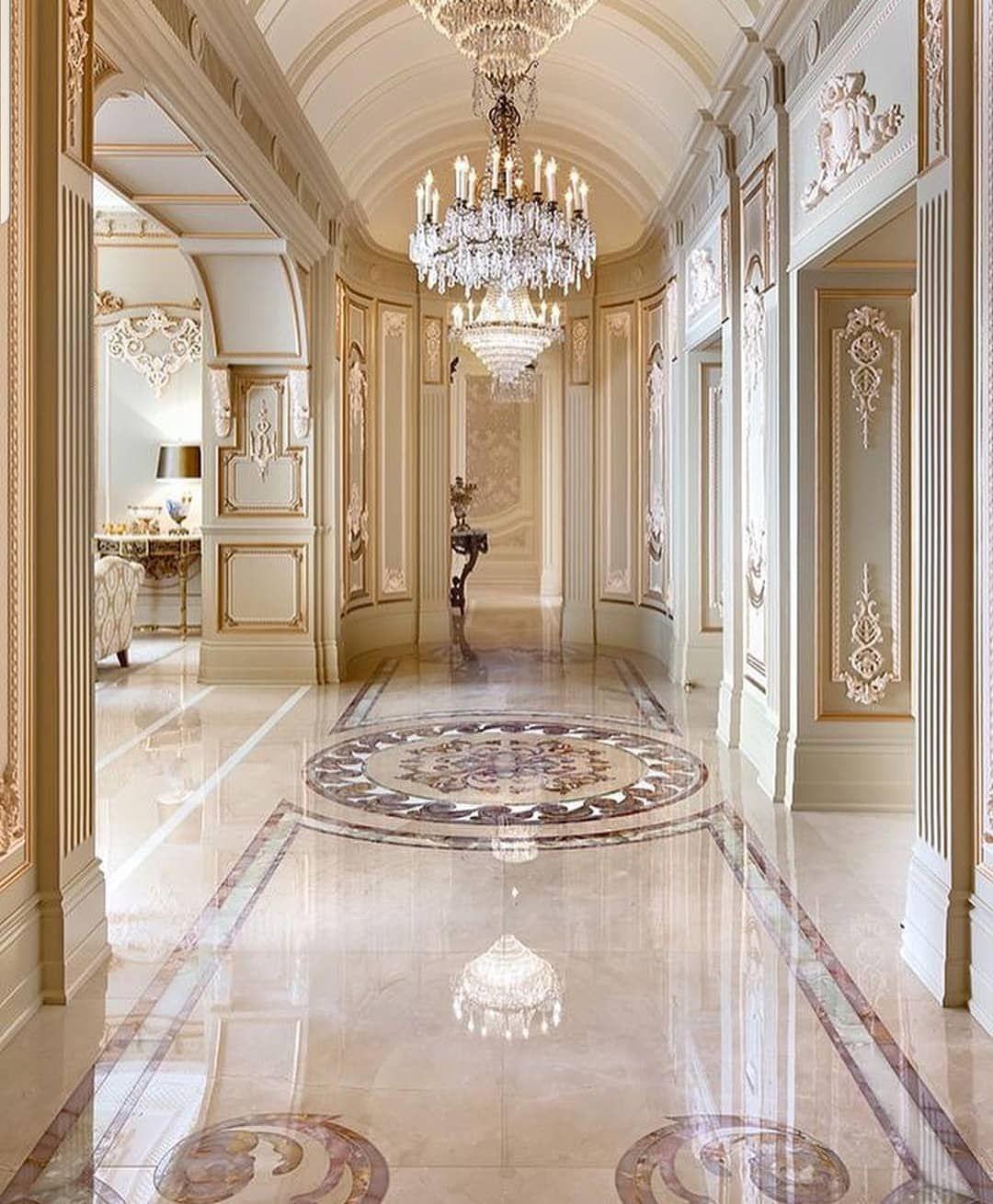 New The 10 Best Home Decor With Pictures صحارى الدولية للديكور مسقط 0096897190870 متخصصون في القصور والفلل والمكات Mansion Interior House House Design