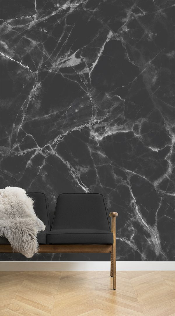 6 Wallpaper Ideas To Create A Hygge Inspired Interior Murals Wallpaper In 2021 Marble Wallpaper Bedroom Wallpaper Interior Design Wallpaper Living Room