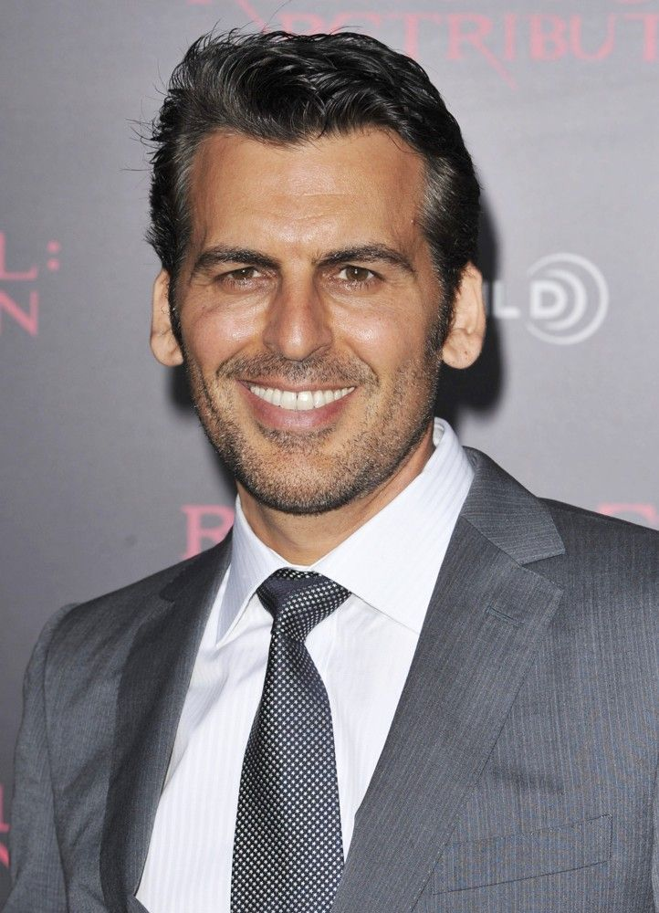 oded fehr twitteroded fehr once upon a time, oded fehr eyes, oded fehr ncis, oded fehr filmography, oded fehr the mummy, oded fehr religion, oded fehr wife, oded fehr parents, oded fehr height, oded fehr news, oded fehr instagram, oded fehr enchanted visions, oded fehr twitter, oded fehr brother, oded fehr arab, oded fehr interview, oded fehr official facebook