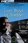 Watch Sudan Full-Movie Streaming