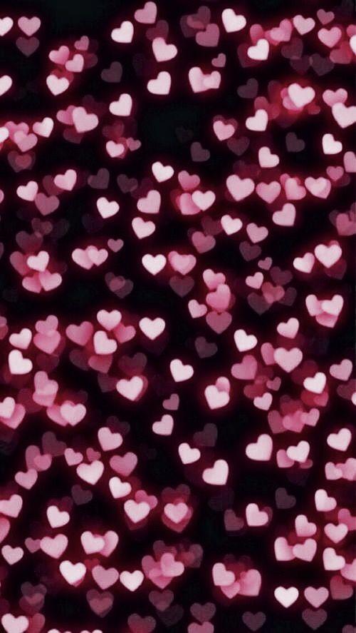 Pinterest Philippines Valentine S 2019 Wallpaper Hearts Pinterestphilippines Love Hearts Wallpaperv Valentines Wallpaper Heart Wallpaper Love Wallpaper