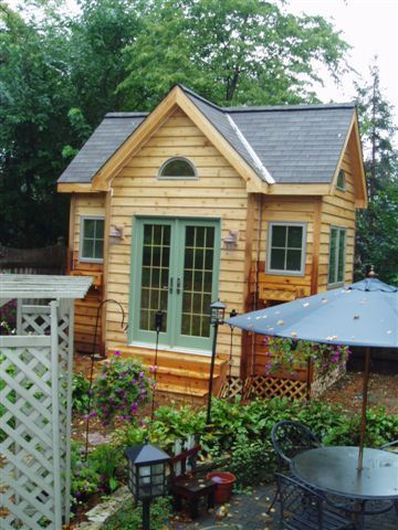 storage shed pool house office art studio music room reading room getaway room man cave gardening shed etc lots of character plus it - Garden Sheds Reading