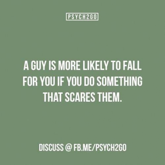 Humanisticpsychologicalquotes Psychology Psychology Psychological Facts About Love C In 2020 Psychology Fun Facts Psychology Facts About Love Psychology Quotes