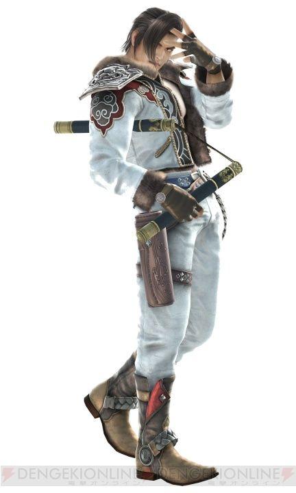 白銀 鎧 - Google 検索