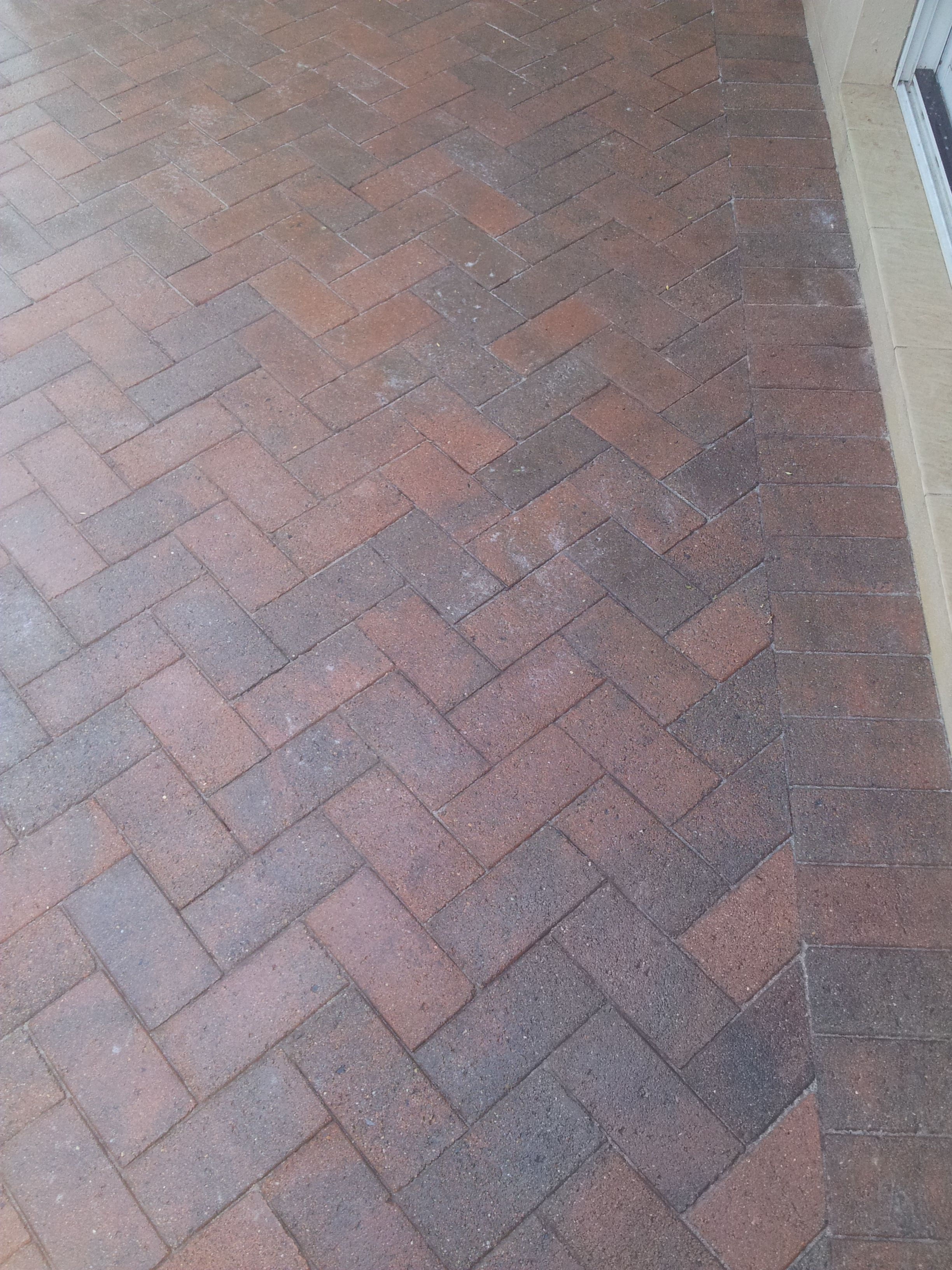 Www Pavingcanberra Com Paving Paving Path And Courtyard Area