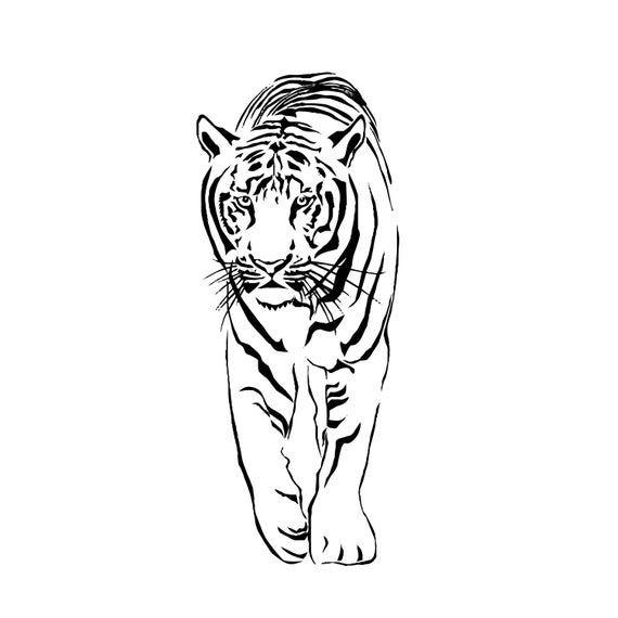 Pin By Alinamanucharyan On Risunok In 2021 Digital Clip Art Wild Cats Animals Wild