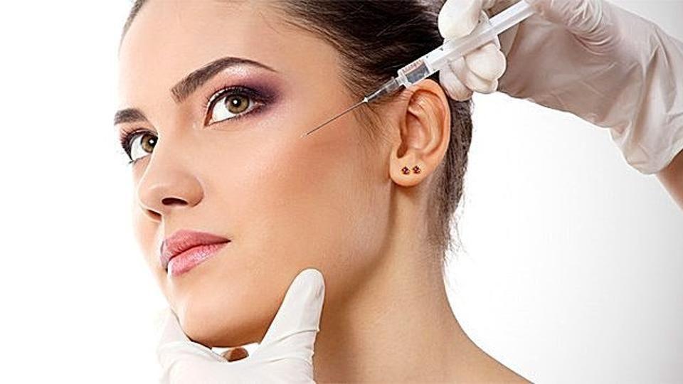 Pin On Zayn Clinic Skin And Hair