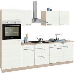 Photo of wiho kitchens Kitchenette Zell Wiho kitchens