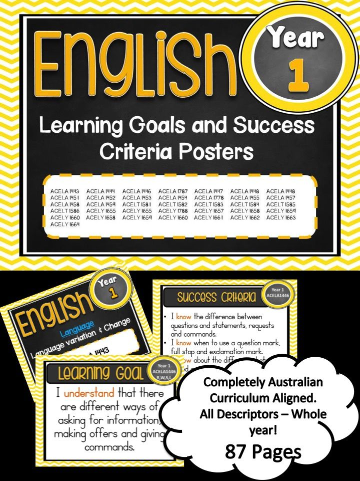 my goal is learn english In this lesson, you'll learn about smart goals to improve english faster goal-setting is incredibly important mistakes with goal setting are a big reason why english learners don't reach their study goals.