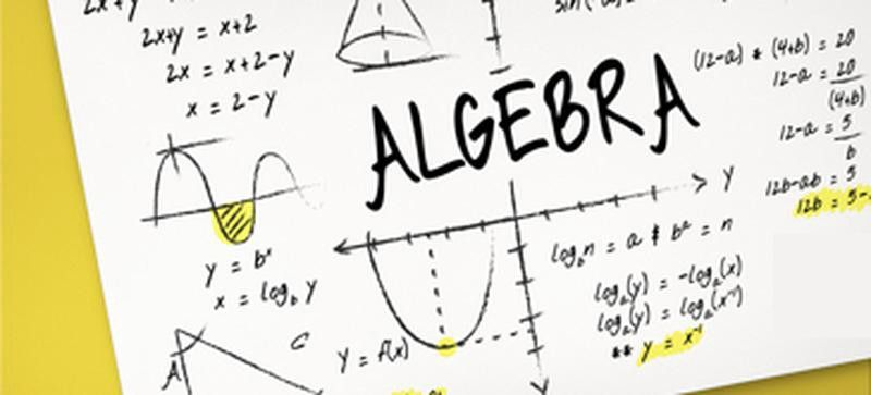 Linear Algebra For Machine Learning Solve A System Of Linear
