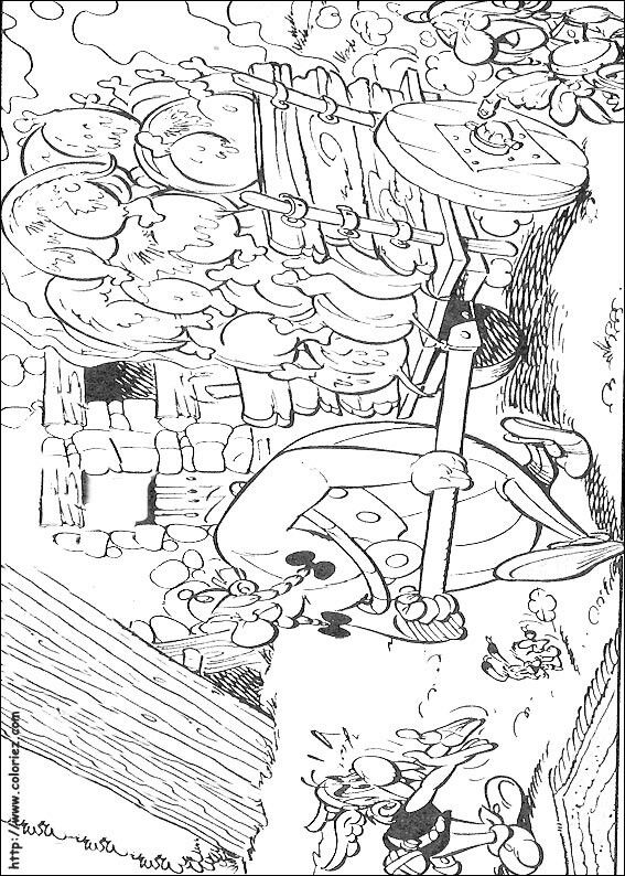pin von renata auf inne kolorowanki | zeichnungen ideen