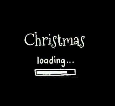 "#Christmas  ................. #GlobeTripper® | https://www.globe-tripper.com | ""Home-made Hospitality"" | http://globe-tripper.tumblr.com"