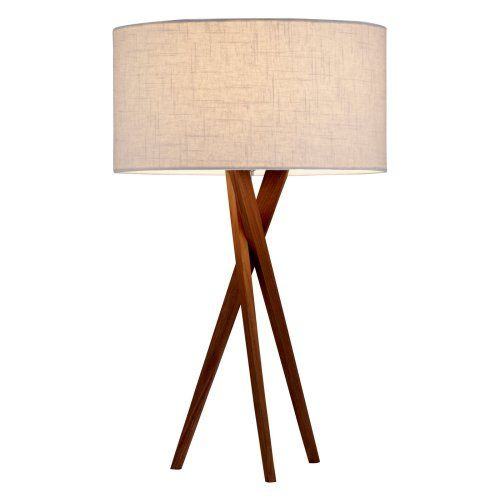 Adesso brooklyn table lamp table lamps at hayneedle