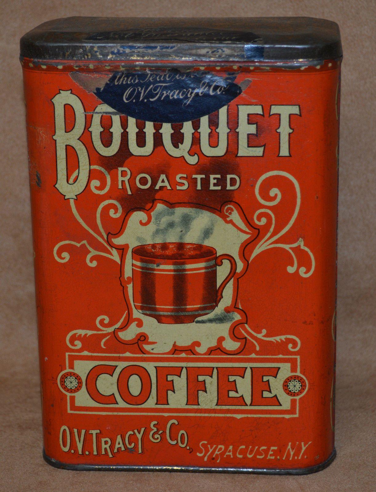 keene nh coffee roasters