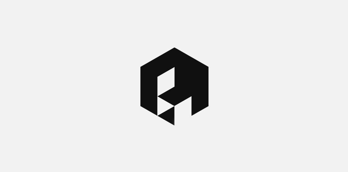 Big Home logo