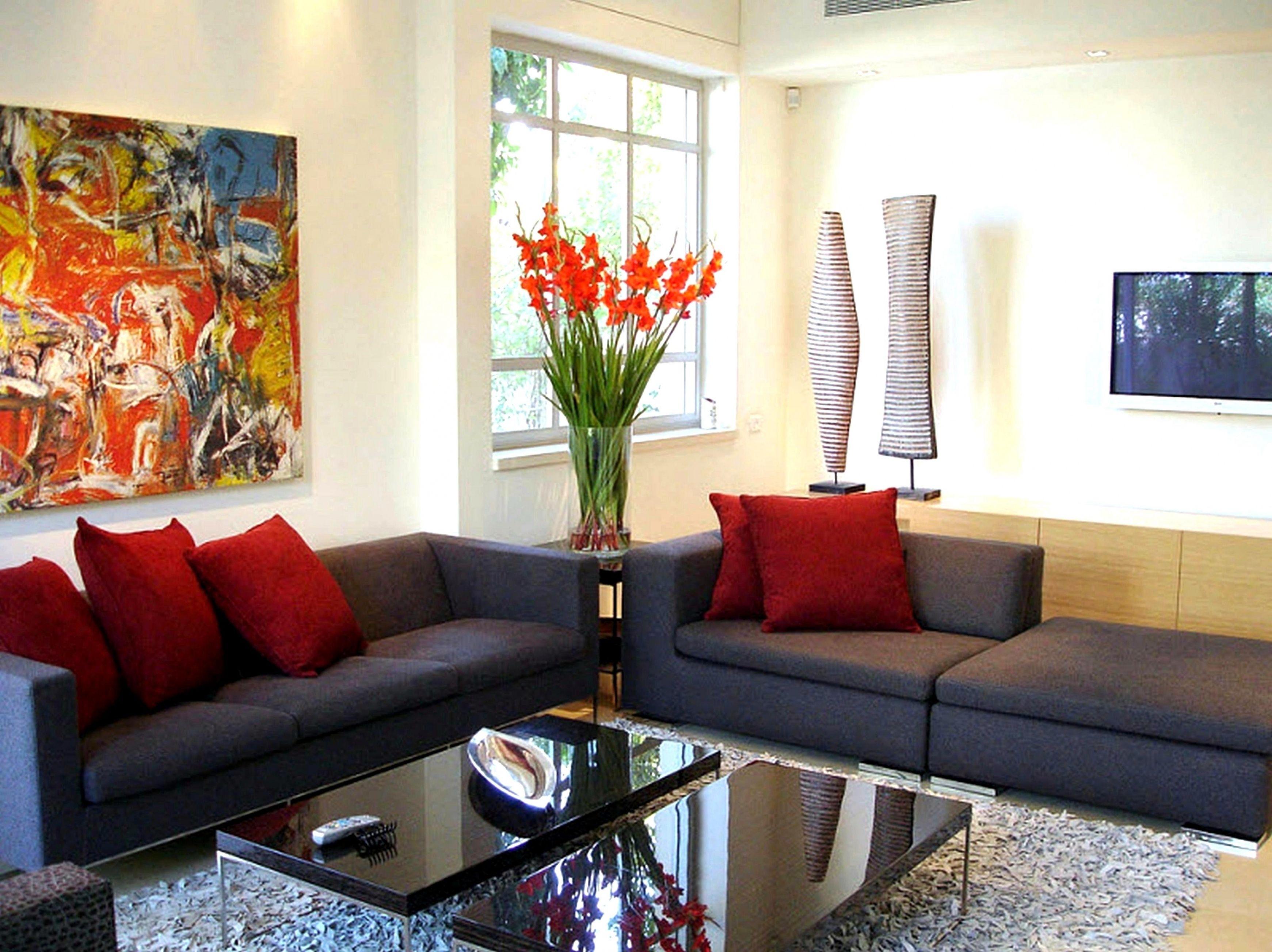 Inspirational Living Room Decor Ideas South Africa Ds13fm4 Https Sherriematula Com Inspiratio Cheap Living Rooms Living Room Decor Apartment Cheap Home Decor