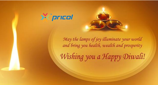 Pricol limited wishes you a very happy diwali general pins happy deepavali quotes in hindi english for parents friends relatives gf bf cousin aunty uncle m4hsunfo