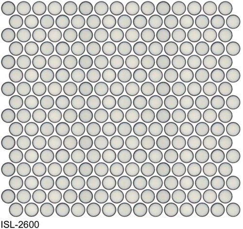 e-american-universal-penny-round-tile-penny-round-tile-for-sale-penny-round-tile-fireplace-penny-round-floor-tile-lowes-penny-round-floor-tile-home-depot-penny-round-floor-tile-grey-penn. (500×471)