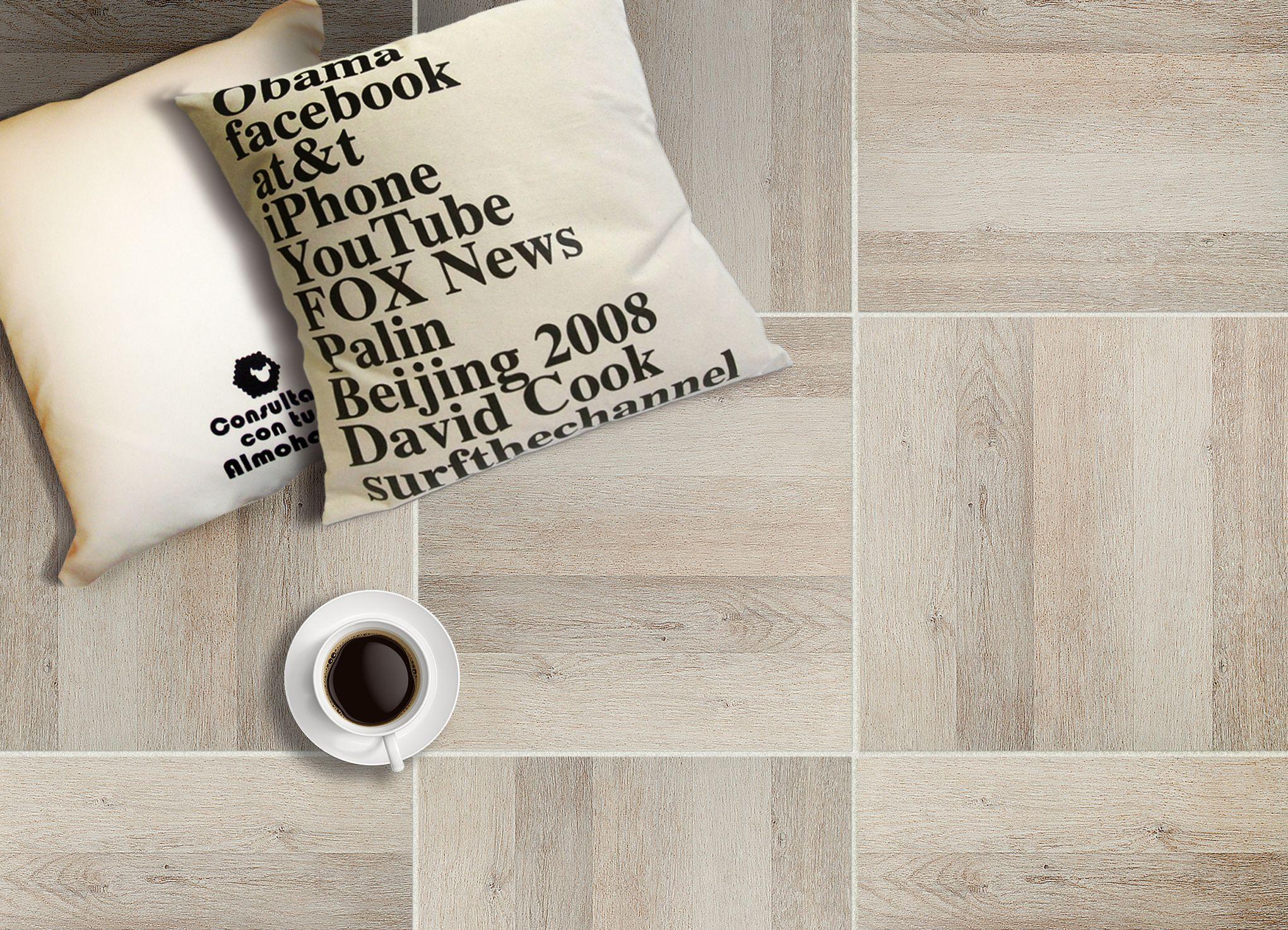 Porcelnico taracea tiza 465x465 pisos revestimiento explore tile ceramica san lorenzo and more dailygadgetfo Choice Image