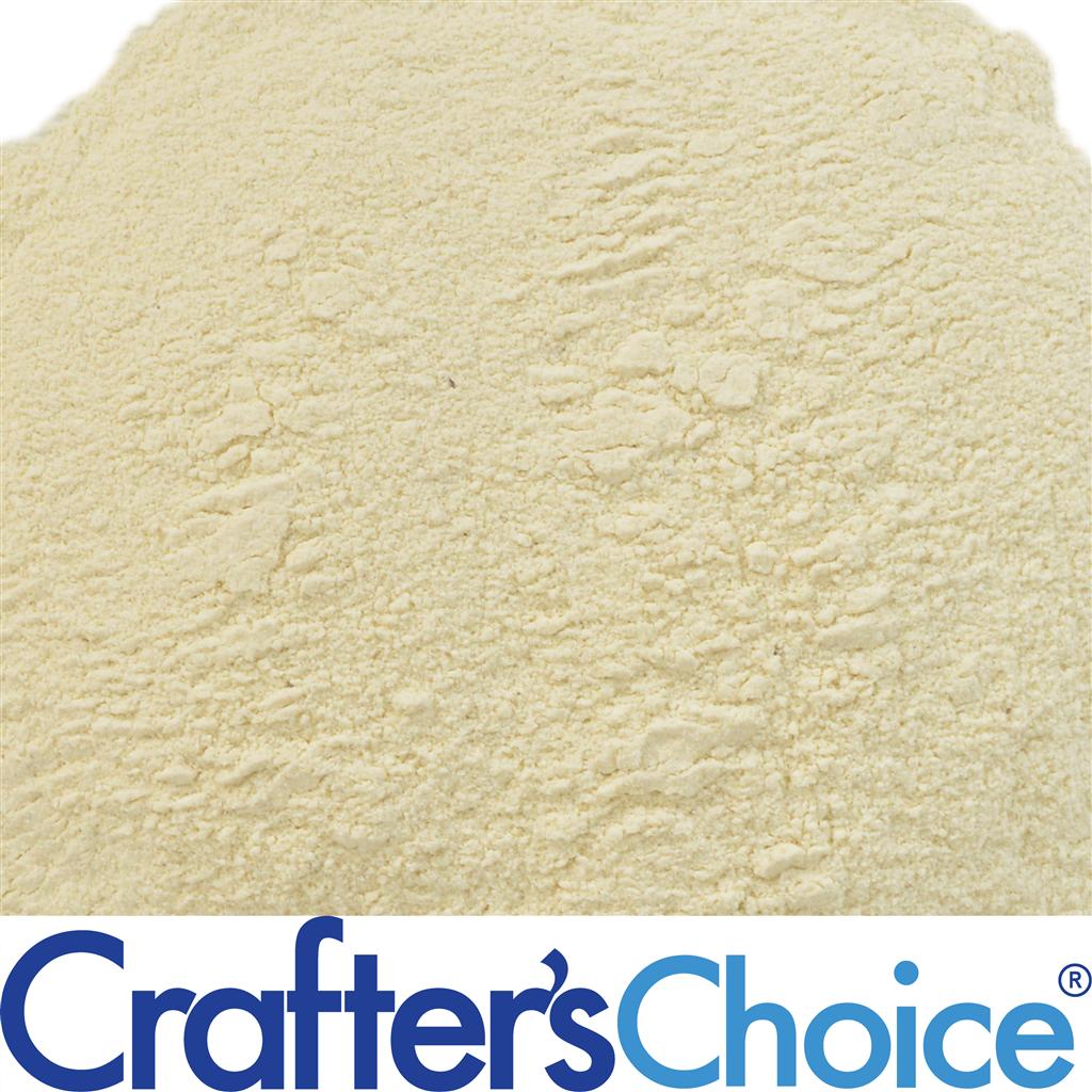 Crafters Choice™ Banana Powder Banana powder, Essential