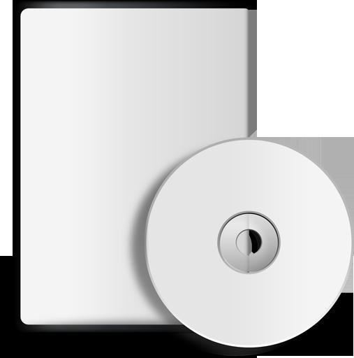 DVD case back, and Disc | 1.1 GRAPHIC DESIGN MOCKUPS | Pinterest ...