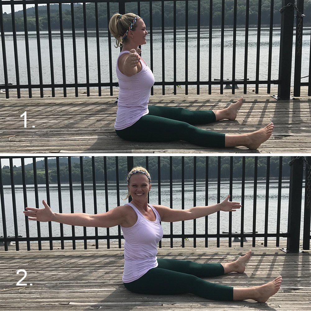 Forum on this topic: The 5-Minute Pilates Workout You Need To , the-5-minute-pilates-workout-you-need-to/