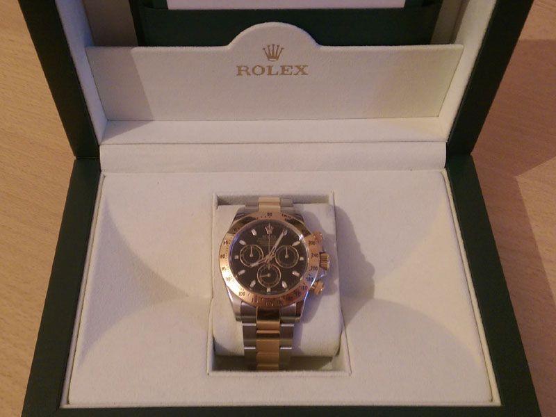 Rolex подлинные 1992 ad daytona продать часы где часы 21 волги от продам