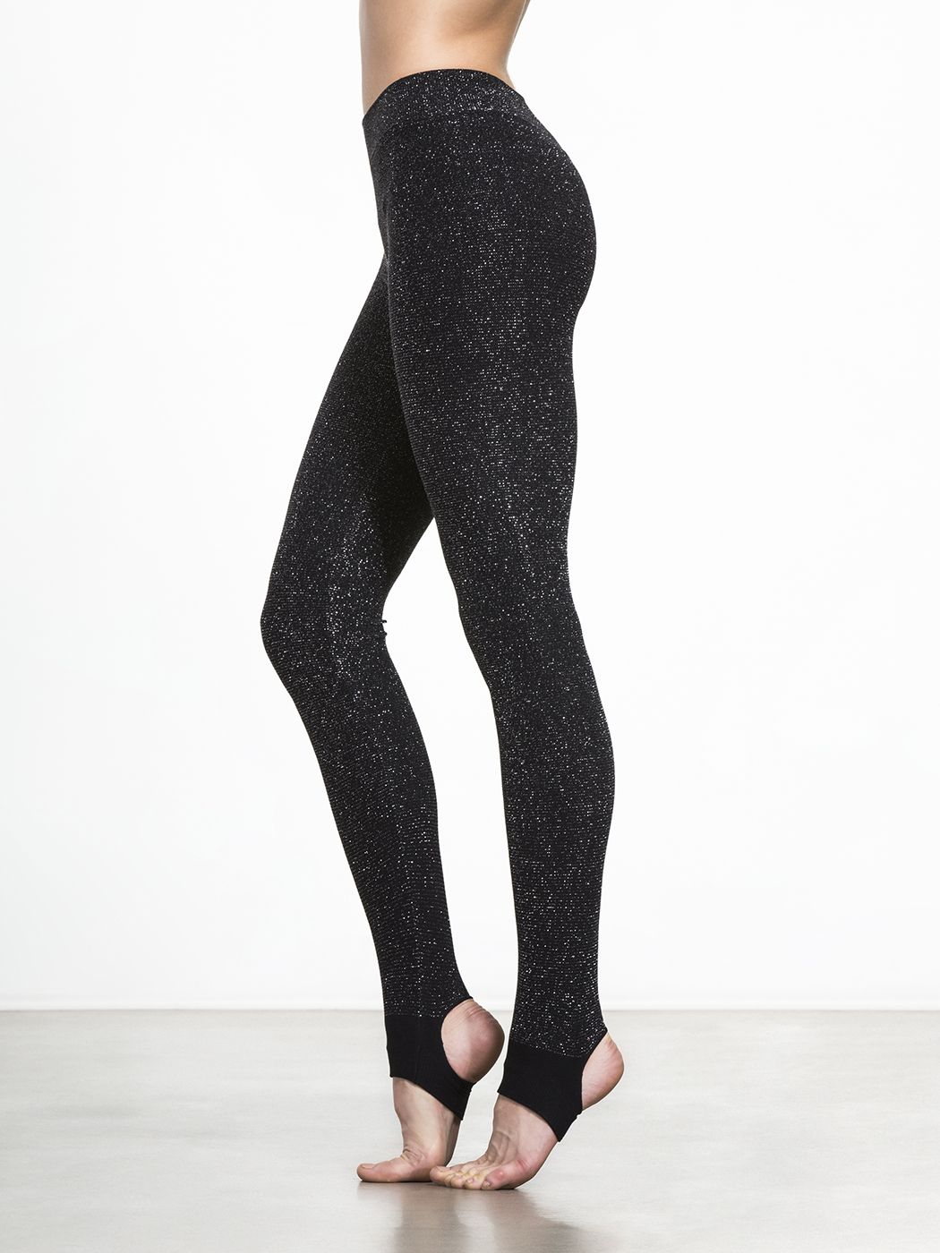 9b3db271f84481 Jane Stirrup | WEAR IT | Stirrup leggings, Leggings, Black