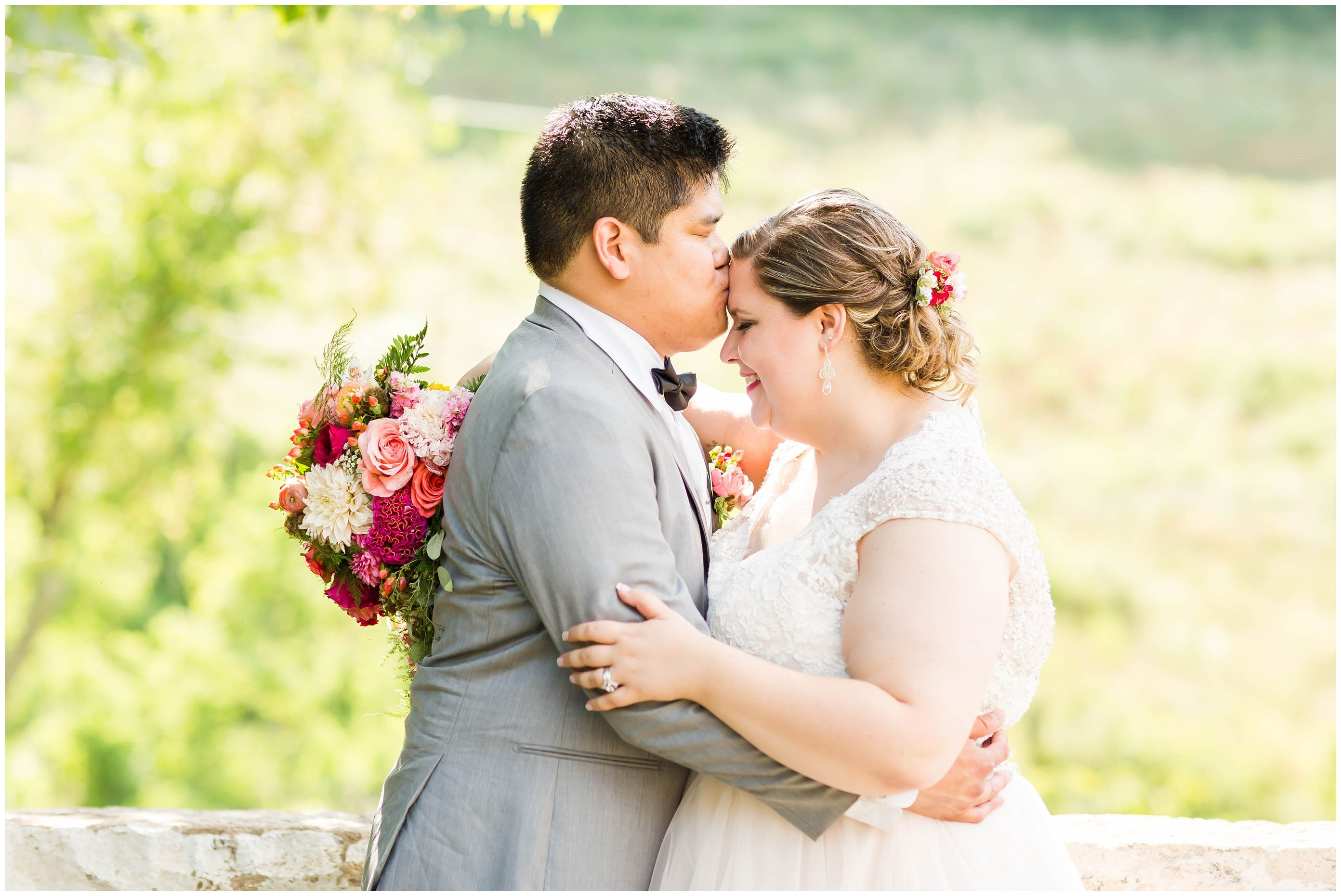 wedding picture locations akron ohio%0A This beautiful Rivercrest Farm wedding is on the blog  A rustic chic  prefection from Tuscarawas