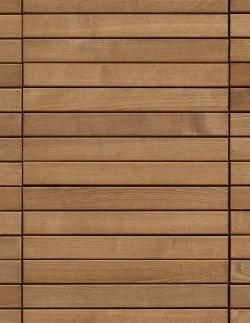 horizontal timber panels seamless texture