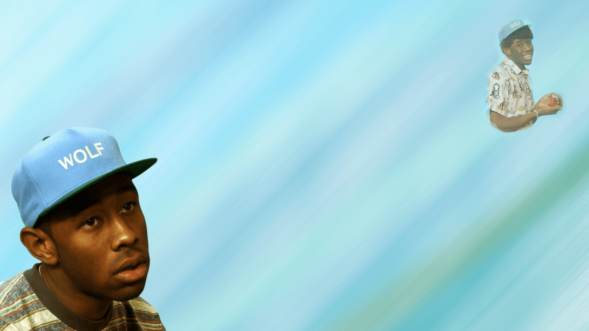 Pin by anafrompluto on background™ Tyler the creator
