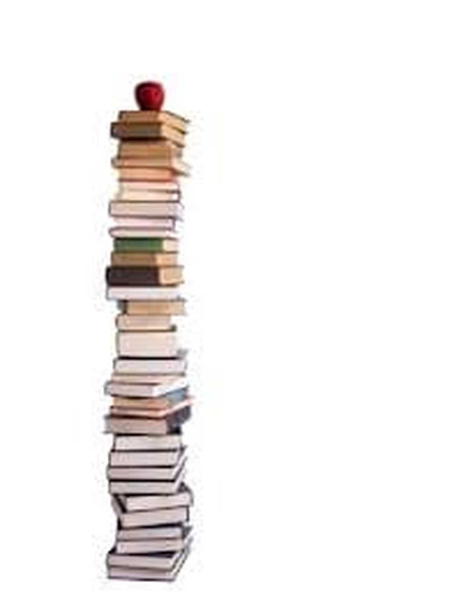 List What Common Core Authors Suggest High Schoolers