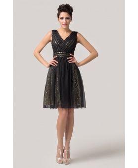 Koktejlové šaty Janell  336fc5e2bd