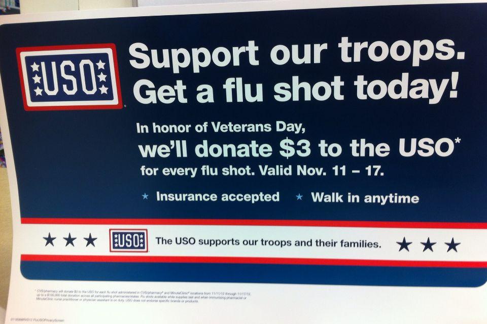 6523d103dc3ce1d15d95812e46b912b3 - How Long Does It Take To Get A Flu Shot At Publix