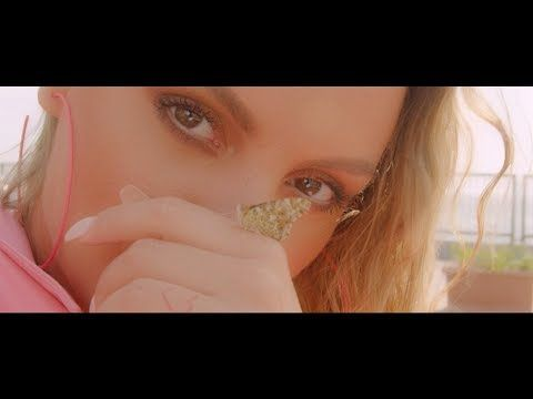 Alexandra Stan I Think I Love It Official Video New Single
