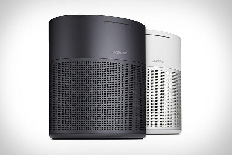 Bose Home Speaker 300 Speaker Smart Speaker