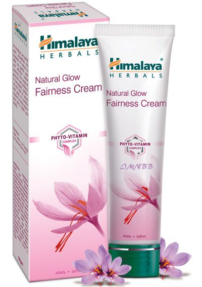 Pin On Fairness Cream