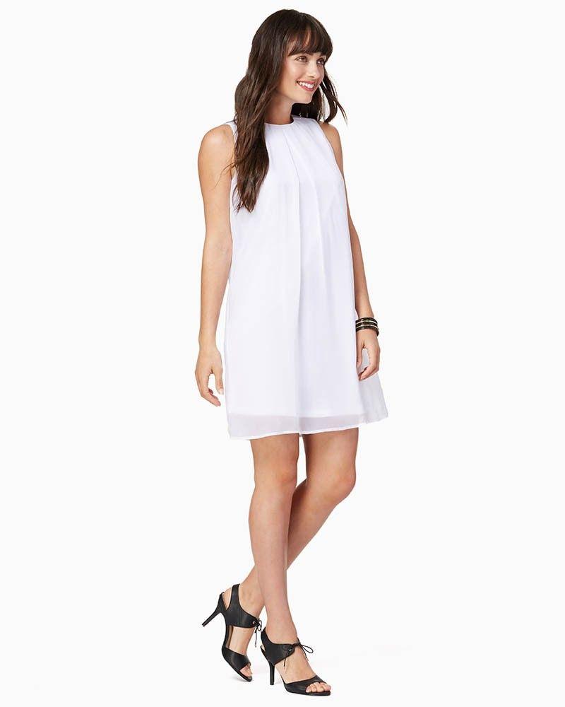 Sylvia Trapeze Dress Fashion Apparel Fashion Fashion Outfits Dresses [ 1000 x 800 Pixel ]