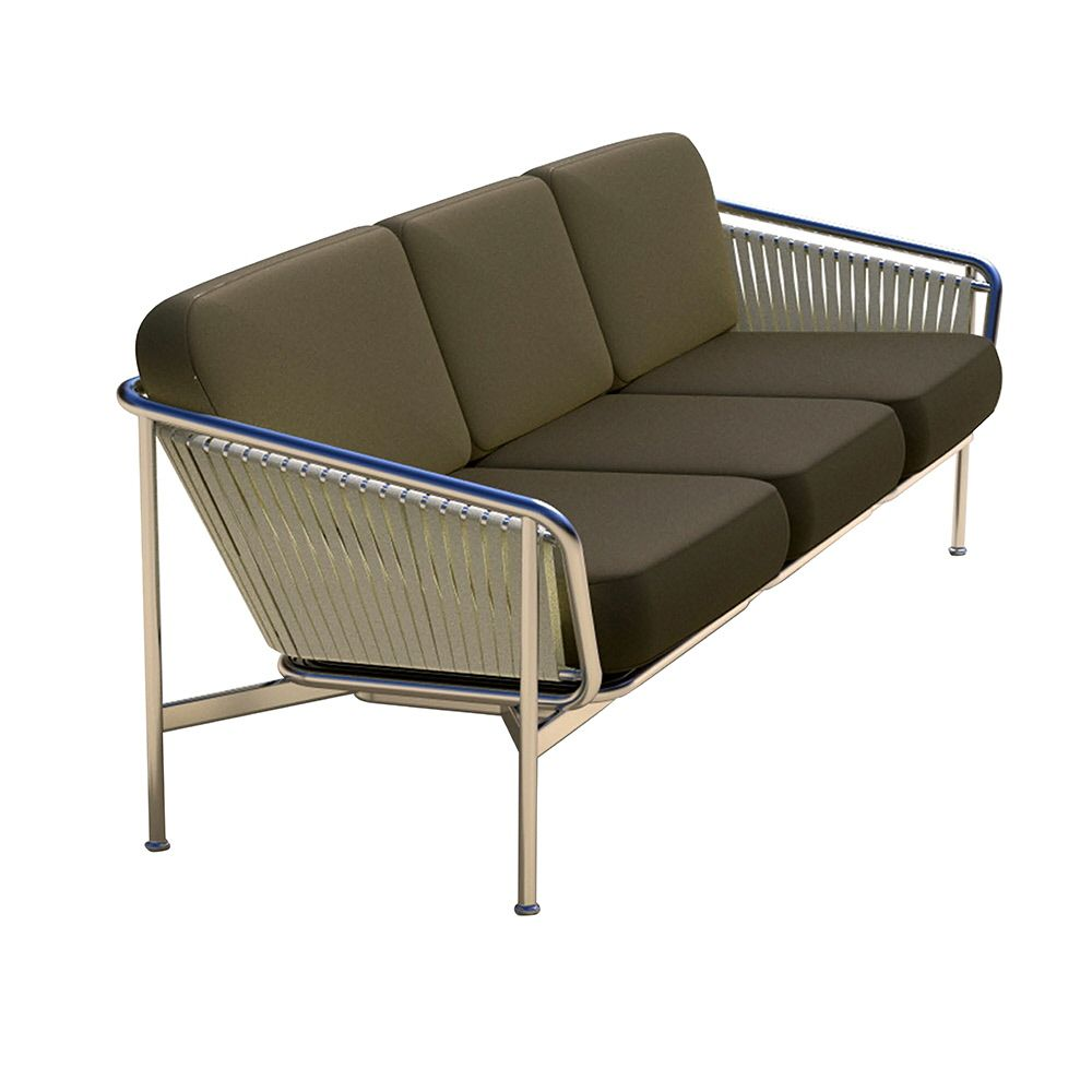 Patio Furniture Stores Jupiter Fl: Pin By Cynthia Boyd Design On Jupiter, Florida