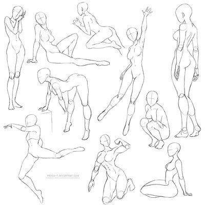Pin de Jemal Flores en anatomy | Pinterest | Dibujo, Anatomía y Bocetos