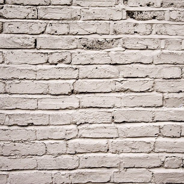 Bricks By Mattknisely Instagram Brick Wall Texture Brick Wall Removable Brick Wallpaper